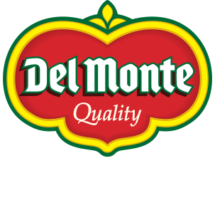 Delmonte Food Services
