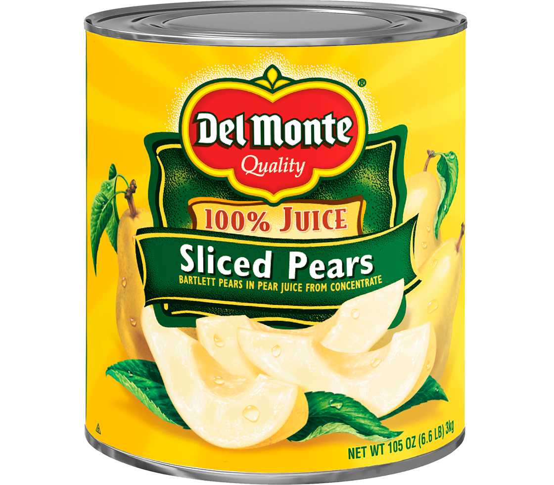 Diced Peaches In Extra Light Syrup Fruit Cup 174 Del Monte