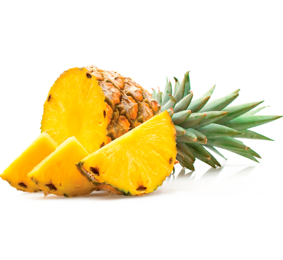 S&W® Perfruta™ Pineapple
