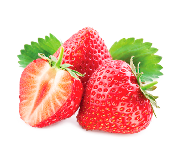 S&W® Perfruta™ Strawberry